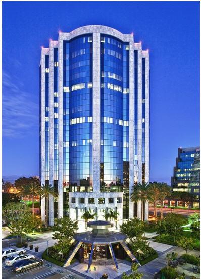 CCS Headquarters